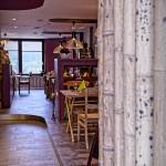 Samthaï | Escale gastronomique